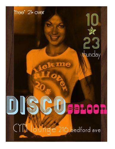 Disco_october copy