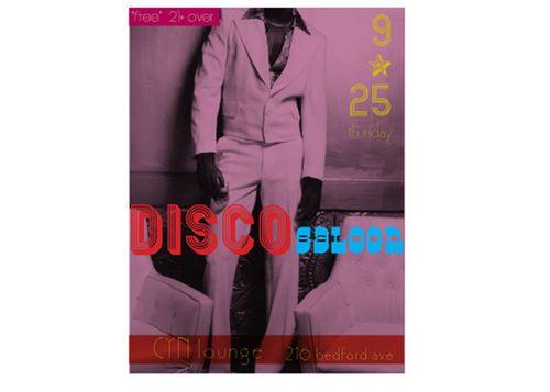 Disco_saloon_fly1 copy